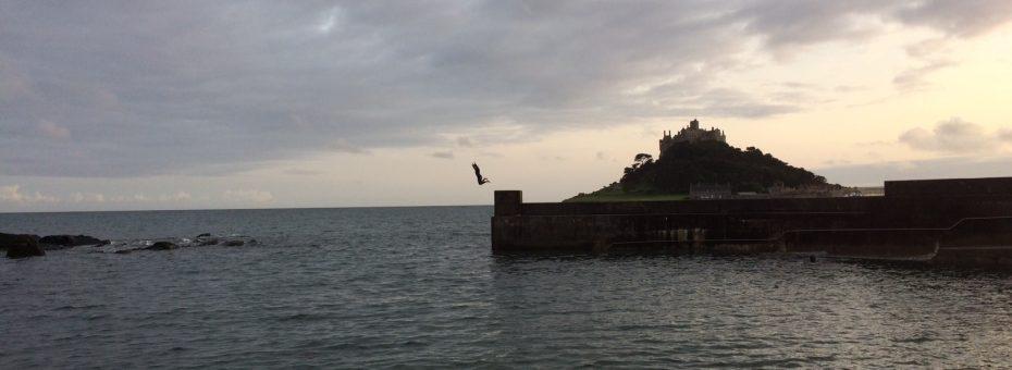 Harbour Jump